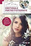 Emotionale Porträtfotografie