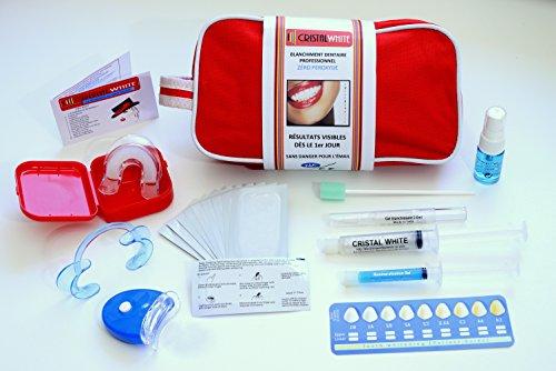 blanchiment-des-dents-distributeur-exclusif-amazon-kit-de-blanchiment-dentaire-simple-tres-efficace-