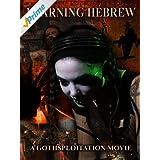 Learning Hebrew (A Gothsploitation Movie) [OV]