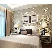 Suchergebnis Auf Amazon De Fur Schlafzimmer Tapeten