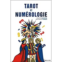Amazon.fr   Colette Silvestre   Livres 2fe7ed7456a1