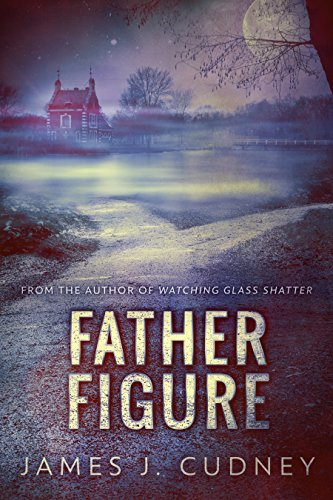 Father Figure (English Edition)