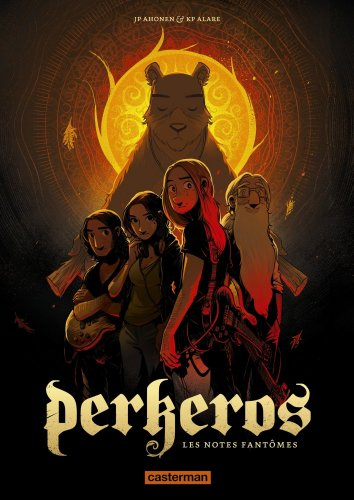 perkeros-tome-1-les-notes-fantmes