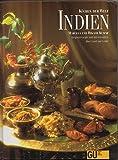 Küchen der Welt: Indien von Marcela Kumar (10. Februar 2004) Gebundene Ausgabe bei Amazon kaufen
