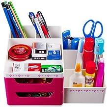 Desktop tidy for Schreibtisch organizer kinder