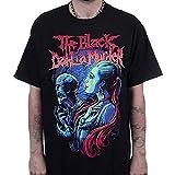 The Black Dahlia Murder As Good As Dead T-Shirt