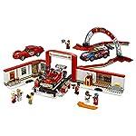 LEGO-Speed-Garage-Ferrari-75889
