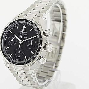 Omega Speedmaster 38 Reloj cronógrafo para Hombre 324.30.38.50.01.001 3