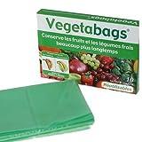 Vegetabags Original - Marque Française...