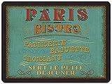 Pimpernel-Portmeirion Lunchtime Tischunterlage 4 Stück (m)