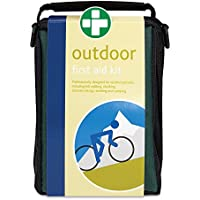 Outdoor Pursuits First Aid Kit preisvergleich bei billige-tabletten.eu