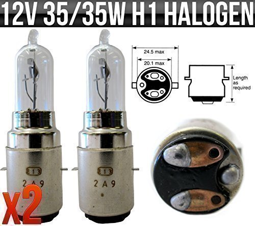 motorbike-scooter-12v-35-35w-ba20d-h1-halogen-upgrade-bulb-e-approved-pack-of-2