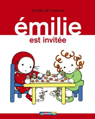 """<a href=""""/node/20300"""">Émilie est invitée</a>"""