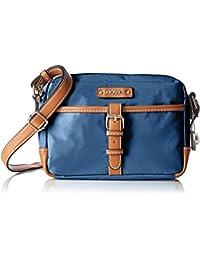 cd68e76accc9b Amazon.co.uk  Picard  Shoes   Bags