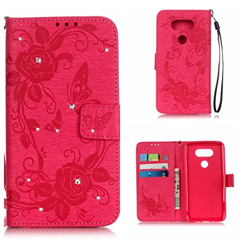lg-g5-case-free-tempered-glass-screen-protector-boxtii-lifetime-warranty-premium-diamond-leather-cas