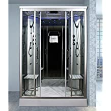 Amazon Fr Cabine Douche Hammam