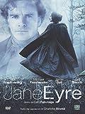Jane Eyre (2011) by Jamie Bell