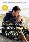 Sevgili John: Artık Gişe Rekortmeni bir Film Aşkın Mektuplara Sığmayan Hali...