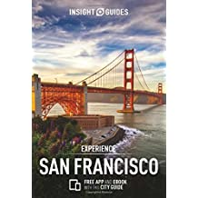 Insight Guides Experience San Francisco