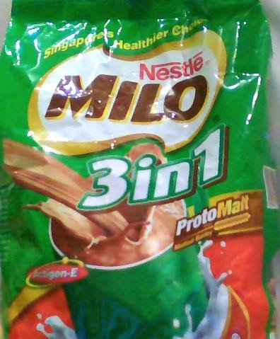 nestle-milo-3-in-1-chocolate-malt-drink-18-sachets