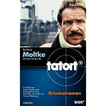 Moltke