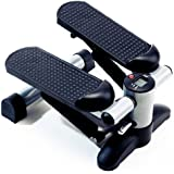 Ultrasport 33030000016 Up-Down-Stepper