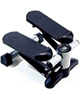 Ultrasport 33030000016 Up-Down-Stepper
