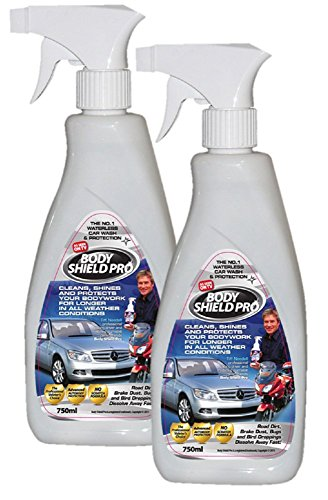 body-shield-pro-15l-waterless-car-wash-duo-pack-2-x-750ml-endorsed-by-tv-motoring-journalist-tiff-ne