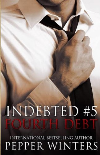 Fourth Debt (Indebted)