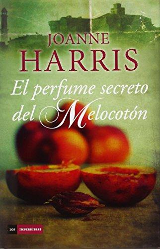 El Perfume Secreto Del Melocotón
