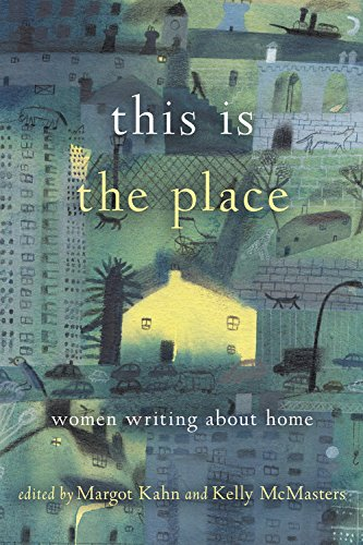 a womans place is in the home essay We felt that the lack of childcare, and women's inequality in the work place, created an enormous pressure on women to be good housewives, to become psychologically dependent on housework.