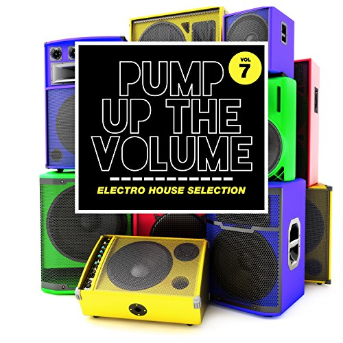 Salon Bass (Original Mix) Lenox Vibe