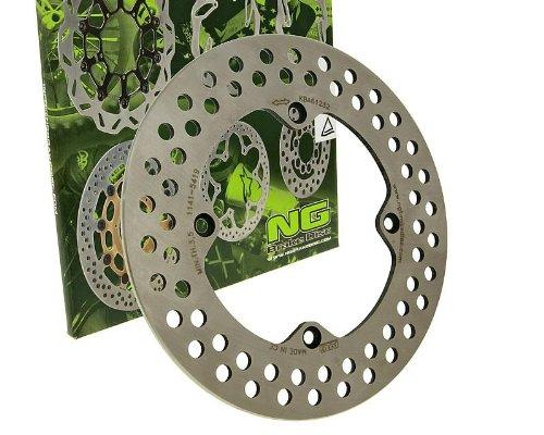 ng-1x-bremsscheibe-vorne-hinten-fur-polaris-side-x-505-rbs-obey-atv-quad