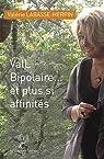 ValL Bipolaire: Et plus si affinités (AUTOBIOGRAPHIE) par Labasse-Herpin