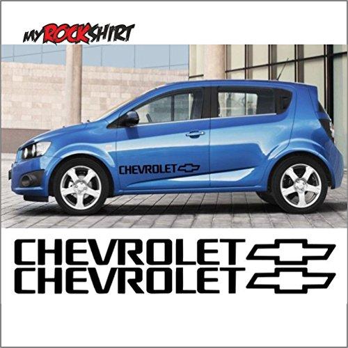 2-hochwertige-chevrolet-aufkleber-100x15-cm-profi-qualitat-waschanlagenfest-autos-scheiben-lack-prof