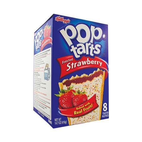 kelloggs-pop-tarts-frosted-strawberry
