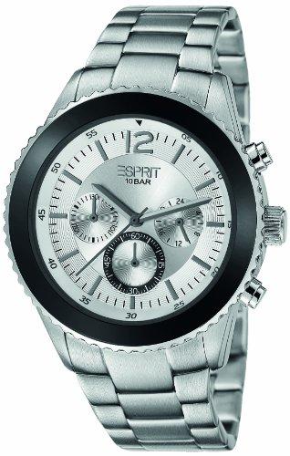 ESPRIT - -Armbanduhr- ES105331005