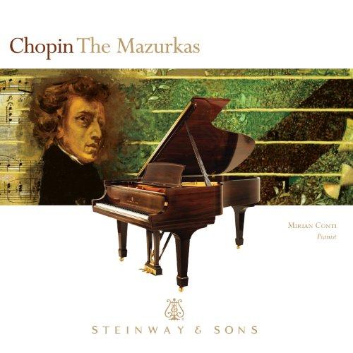 chopin-the-mazurkas-mirian-conti-steinway-sons-stns-30003