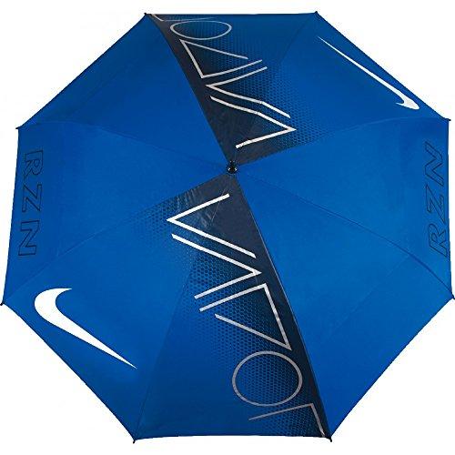 nike-golf-vapor-68-inch-auto-open-double-canopy-wind-breaker-umbrella-photo-blue-white-obsidian