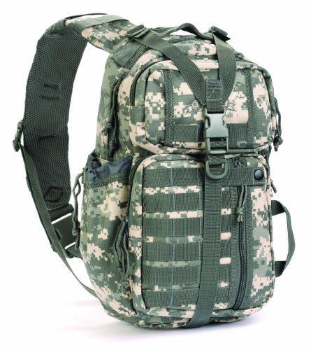 red-rock-outdoor-gear-rambler-sling-pack-acu-by-red-rock-outdoor-gear