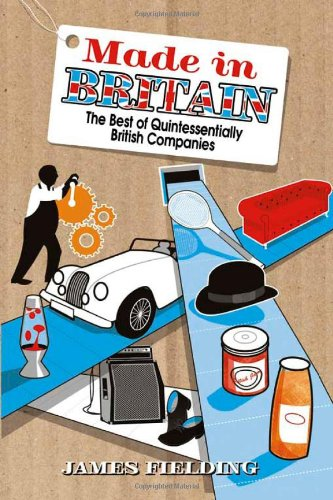 made-in-britain-the-best-of-quintessentially-british-companies