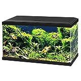 Ciano - Aquarium 60 LED - Noir