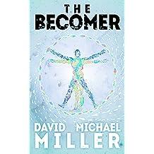 The Becomer (English Edition)