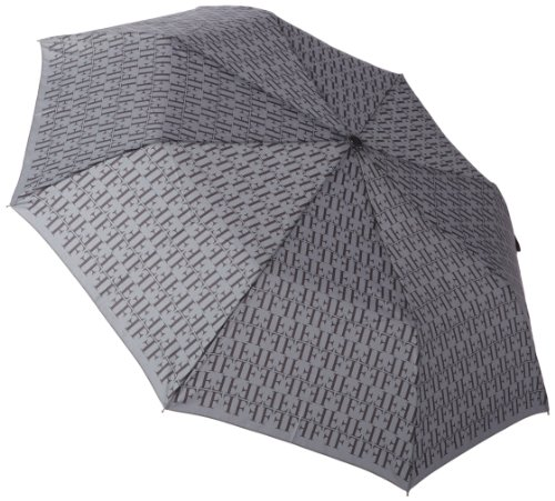 ferre-ombrello-classico-grigio-grigio-gr3-gf-gris-gris