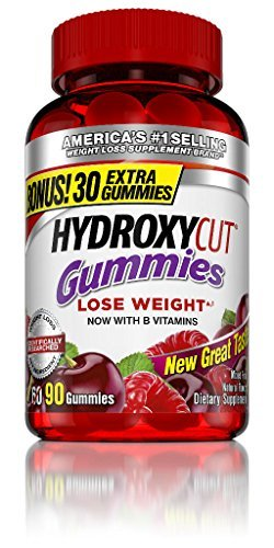 hydroxycut-nutrition-gummies-mixed-fruit-90-count-by-hydroxycut