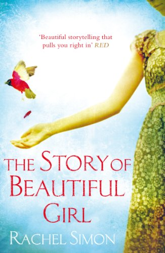 The Story of Beautiful Girl: The beloved Richard and Judy Book Club pick