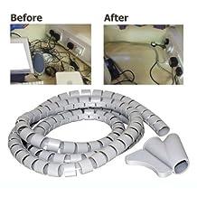 Rangement fils electriques - Boite pour ranger les fils electriques ...