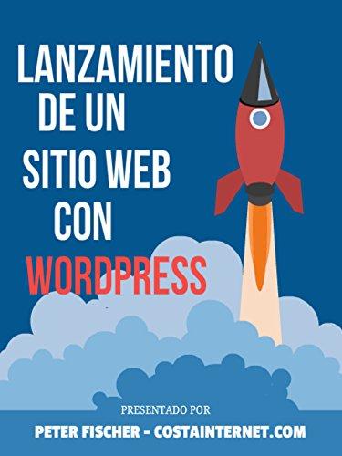 lanzamiento-de-un-sitio-web-con-wordpress
