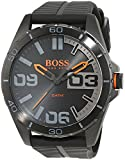 Hugo Boss Orange Berlin Herren-Armbanduhr - 1513452