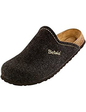 Betula House Unisex-Erwachsene Clogs